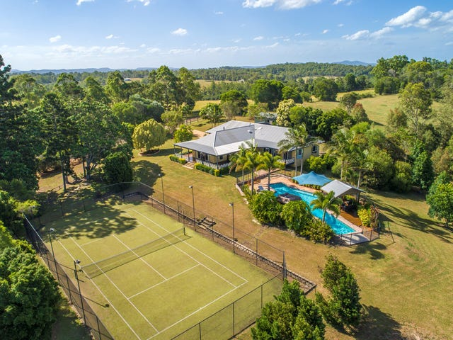 72 Ric-Glen Road, Jones Hill, Qld 4570