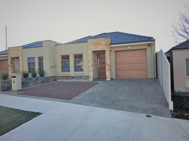 1A Hart Street, Kidman Park, SA 5025