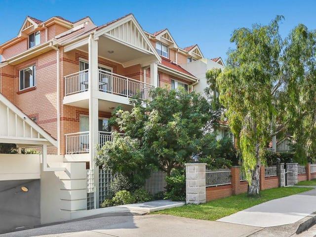 1A/112-124 Cowles Road, Mosman, NSW 2088