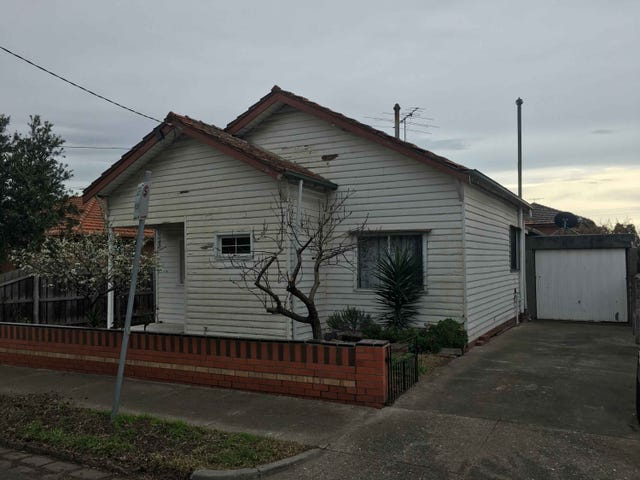 25 Hatton Grove, Coburg, Vic 3058