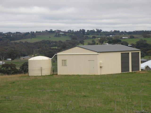 67 Dananbilla Drive, Young, NSW 2594