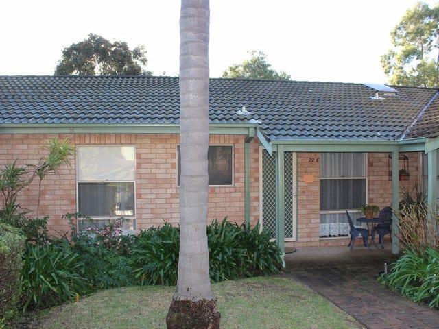 22E/216 Box Road, Miranda, NSW 2228