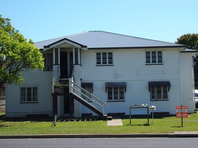 2/32 George Street, Mackay, Qld 4740