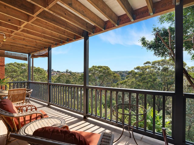 2/58 Benelong Road, Cremorne, NSW 2090