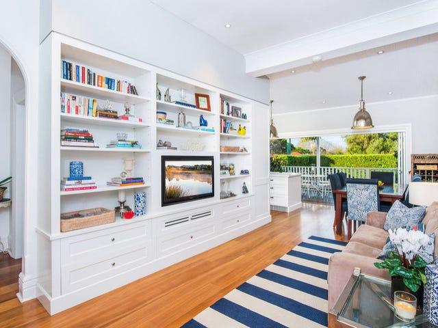 65 Spofforth Street, Mosman, NSW 2088