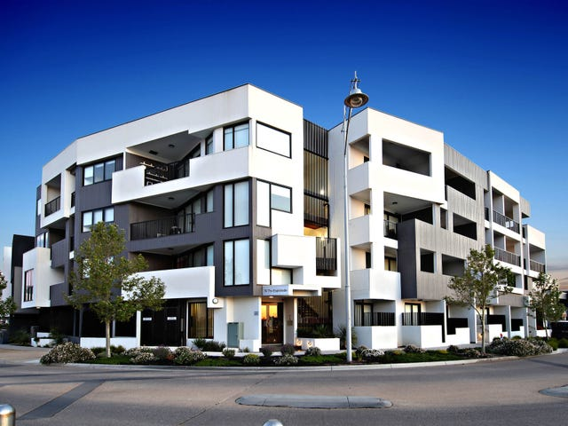 17/76 The Esplanade, Caroline Springs, Vic 3023