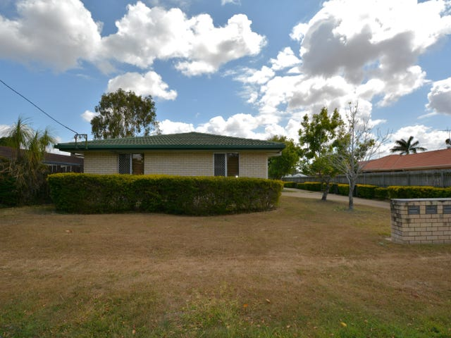 1-4 5 Robert Street, Bundaberg South, Qld 4670