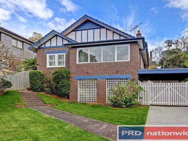 7 Edna Avenue, Penshurst, NSW 2222