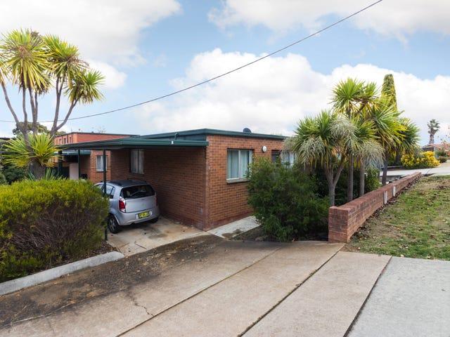 3/19 Charles St, Queanbeyan, NSW 2620