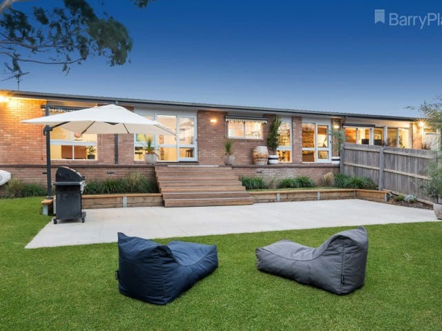 4 Titian Court, Grovedale, Vic 3216