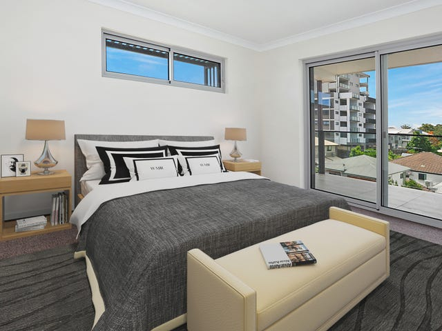 42 Curwen Tce, Chermside, Qld 4032
