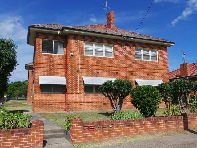 1/100 Belmore Street, Tamworth, NSW 2340