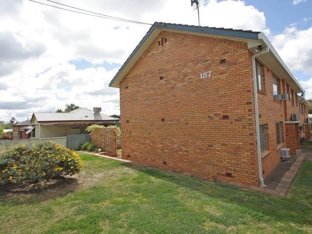 6/187 Lake Albert Rd, Kooringal, NSW 2650