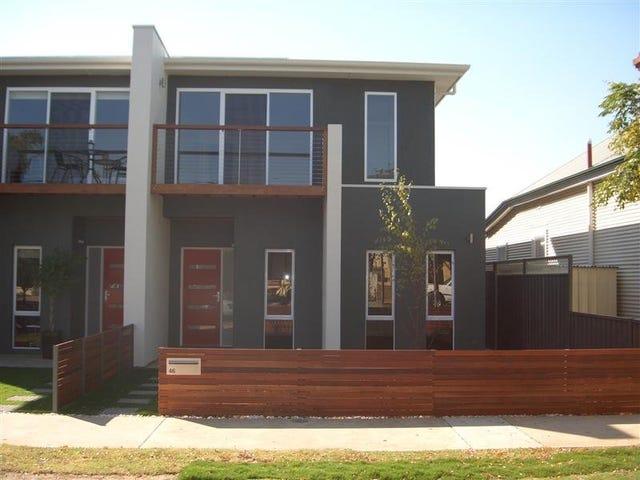 46 Roberts Street, Birkenhead, SA 5015