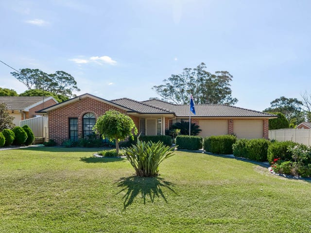 125 Hornby Street, Wilton, NSW 2571