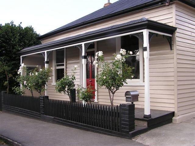 23 South Charles Street, South Launceston, Tas 7249