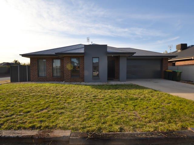 13 Forfar Dr, Moama, NSW 2731