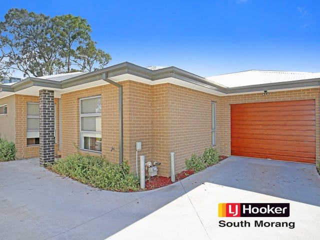 2/82 Mill Park Drive, Mill Park, Vic 3082