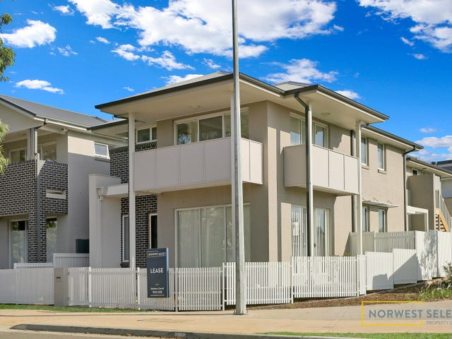68 Caddies Boulevard, Rouse Hill, NSW 2155