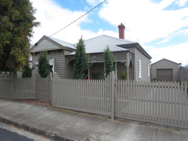 82 Clarence Street, Geelong West, Vic 3218