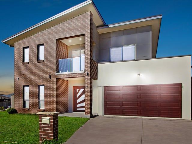 24 Bardia Ave, Bardia, NSW 2565