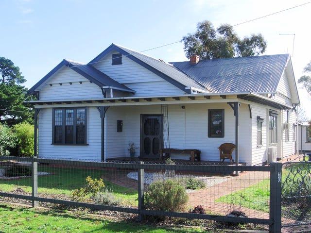 20 Main Street, Jung, Vic 3401