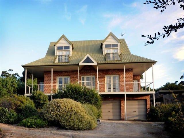 1 Wedge Court, Binalong Bay, Tas 7216