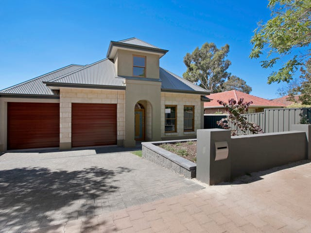 18 Barr-Smith Avenue, Myrtle Bank, SA 5064