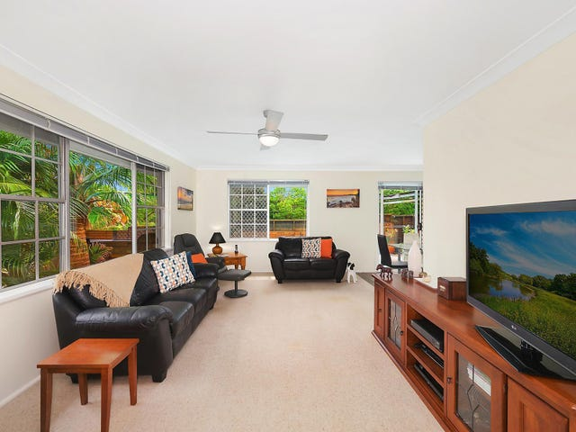 82 Owen Street, Port Macquarie, NSW 2444