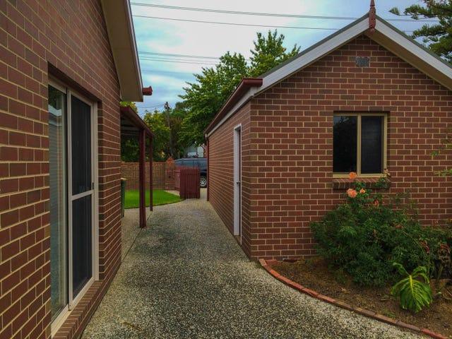 521  Schubach Street, East Albury, NSW 2640