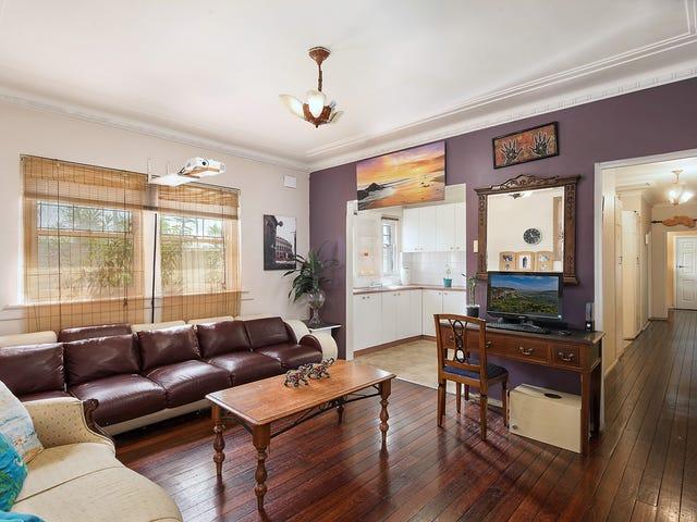161 Bestic Street, Kyeemagh, NSW 2216