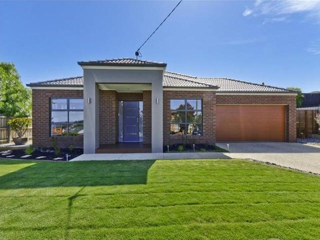 15a Brolga Crescent, Wandana Heights, Vic 3216