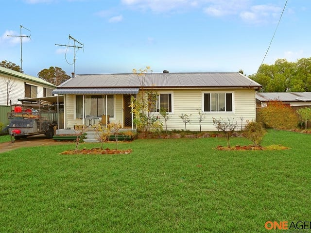 99 Burragorang Road, Mount Hunter, NSW 2570