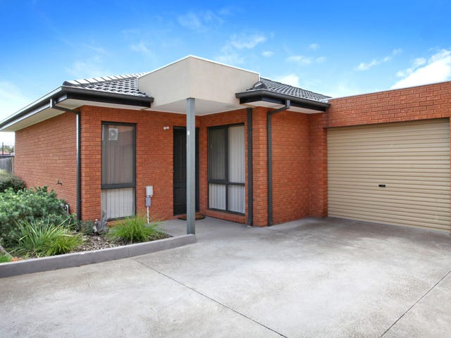 7/50-52 Wilson Road, Melton South, Vic 3338