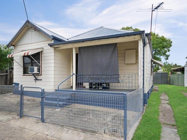 19 Cowper Street, Wallsend, NSW 2287