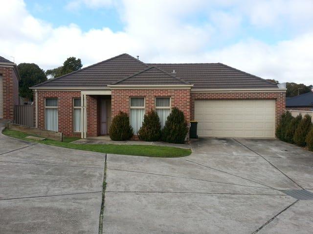 11/1120 Havelock Street, Ballarat North, Vic 3350