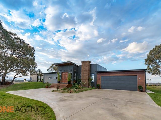 36 Connemara Drive, Orange, NSW 2800
