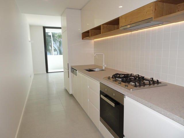 202/6-8 Pine Tree Lane, Terrigal, NSW 2260