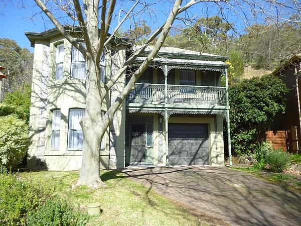 21 Mira Monte Estate, 5 Mt Barker Road, Urrbrae, SA 5064