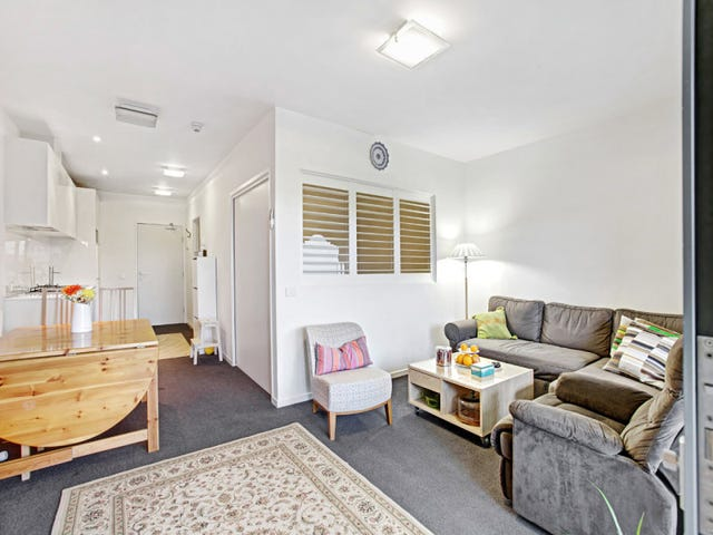B210/60 Autumn Terrace, Clayton South, Vic 3169
