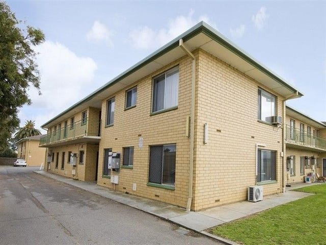 7/185 Tapleys Hill Rd, Seaton, SA 5023