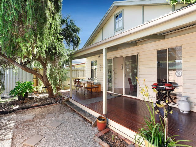21 Phillips Street, Coburg, Vic 3058