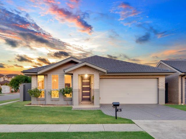 35 Maple Road, Casula, NSW 2170
