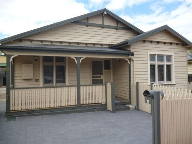 9 West Street, Launceston, Tas 7250