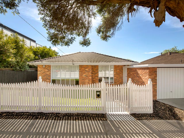 27A Ross Street, Doncaster East, Vic 3109