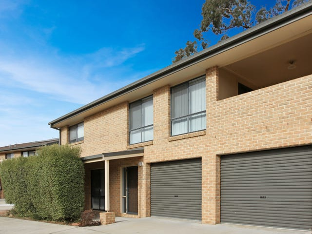 3/4 Kenny Place, Queanbeyan, NSW 2620