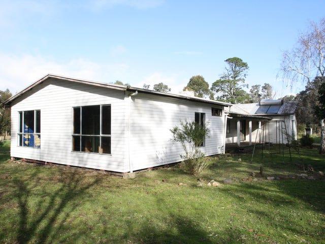1370 Melville Forrest - Vasey Road, Gringegalgona, Vic 3315
