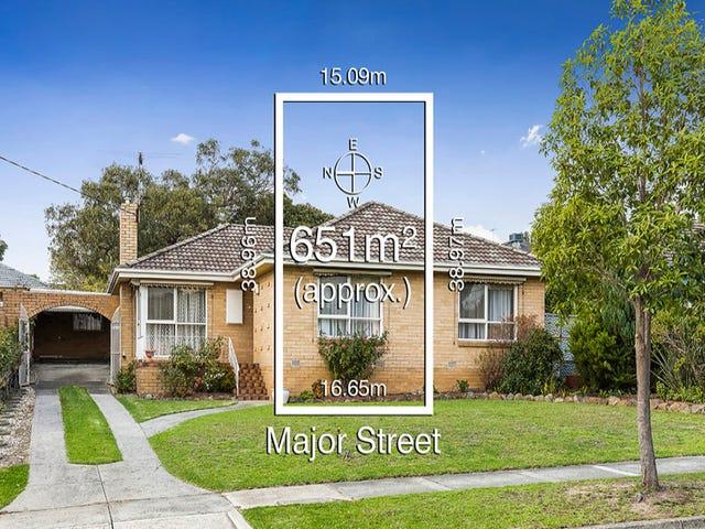 19 Major Street, Doncaster East, Vic 3109