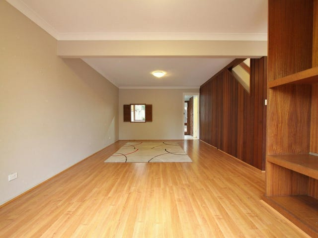 7/2B Yardley Avenue, Waitara, NSW 2077