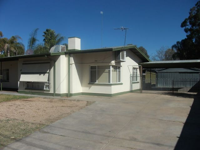 14 Stuart Highway, Braitling, NT 0870